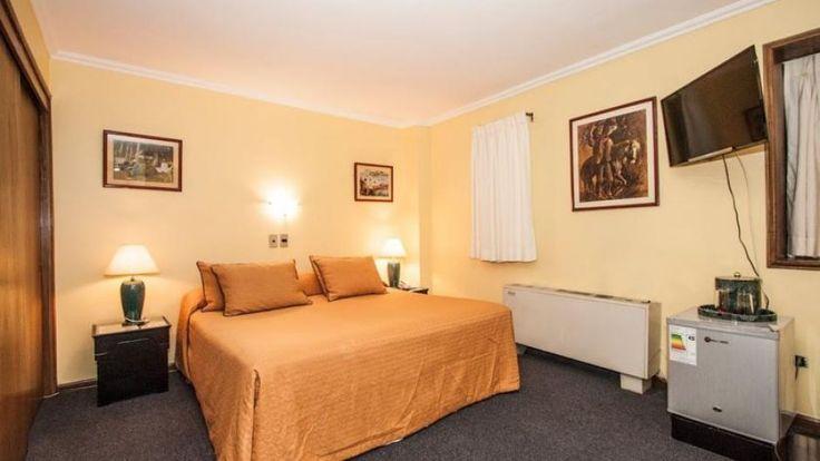 Hotel Principado en Santiago de Chile, Hotel Santiago de Chile, Hoteles en Santiago de chile