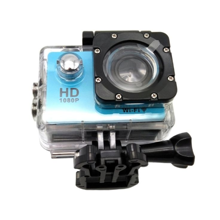 ลดสูงสุด90%<SP>SJ4000 Wifi Mini Camera 1080P Full HD 12MP Sport Video Helmet Camera 30m Waterproof Car Video Camera Recorder Sports DV - intl++SJ4000 Wifi Mini Camera 1080P Full HD 12MP Sport Video Helmet Camera 30m Waterproof Car Video Camera Recorder Sports DV - intl 4K 30fps, 1080P 60fps, 1080P 30fps, 720P 120fps, 720P 60fps, 720P 30fps V ...++
