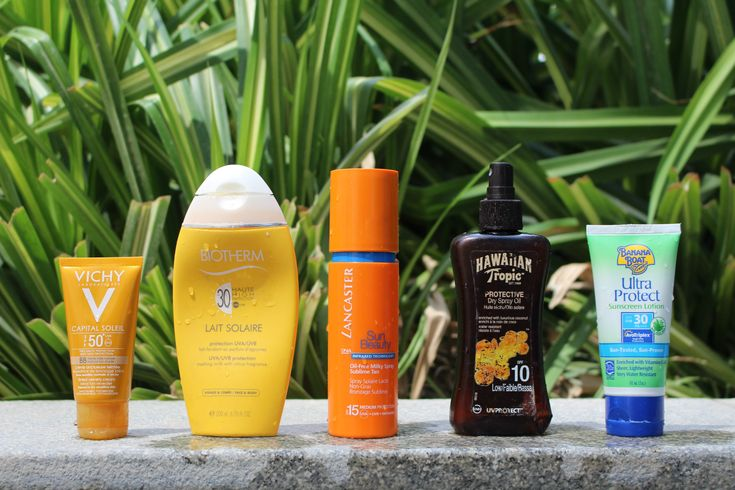few useful tips on sun tanning can certainly give you the answer to burning questions such as how to get tan at the beach and avoid sunburn.