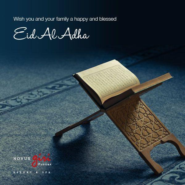 Eid-Al-Adha2.jpg