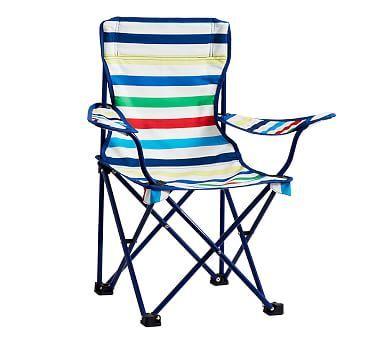 E74470471cd2a87216051d4f7f2482fa  Outdoor Furniture Umbrellas
