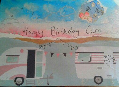 For Caro :)