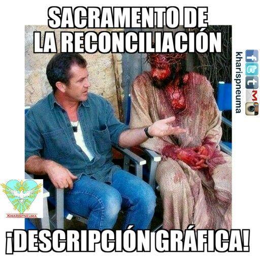 Resultado de imagen para memes catolicos aciprensa