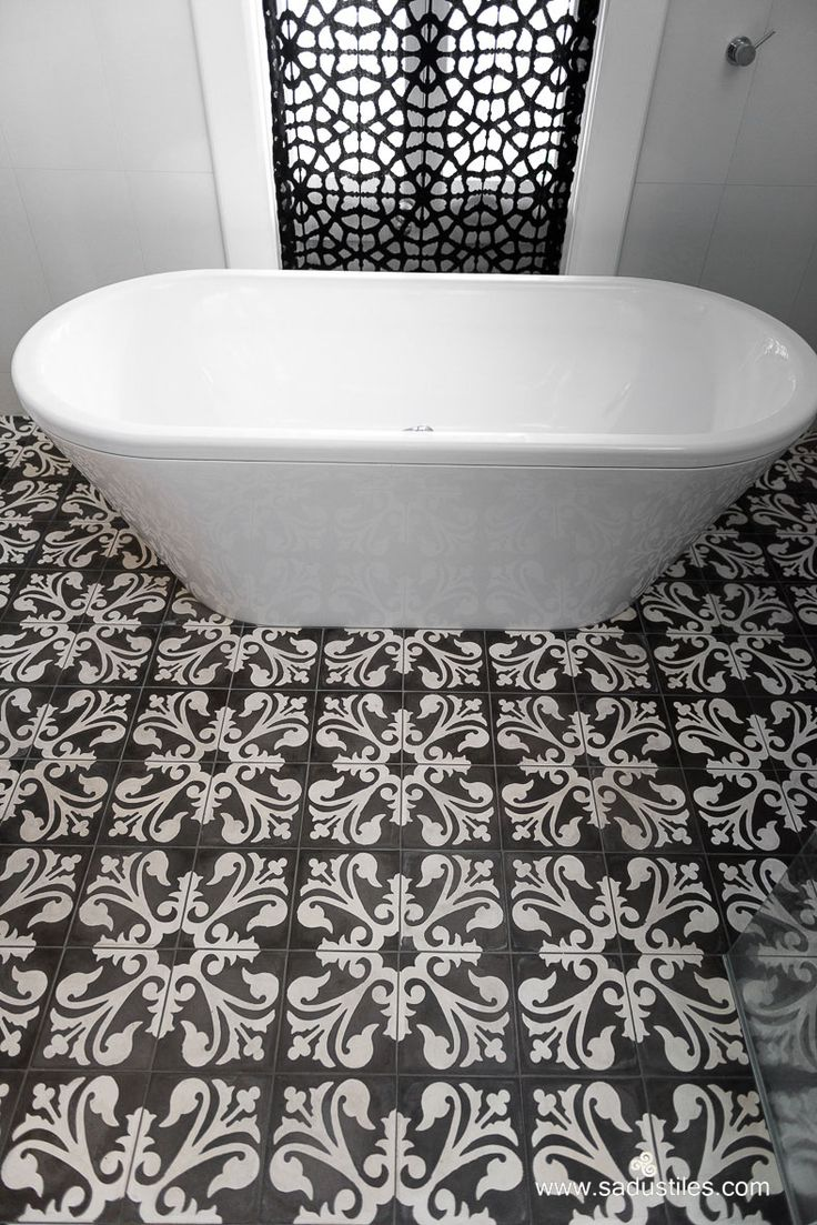 sadus tiles handmade cement tiles form bali indonesia how gorgeous