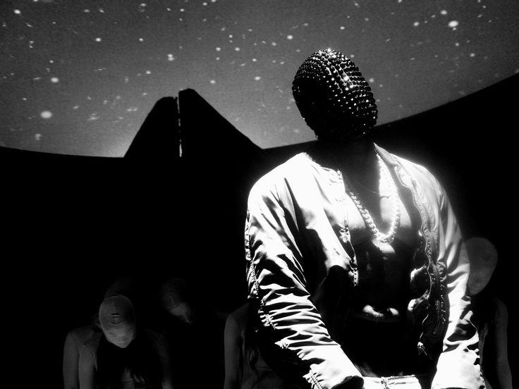 HD YEEZUS Tour Wallpapers (Desktop & Phone) [UPDATED!!] « Kanye West Forum                                                                                                                                                                                 More