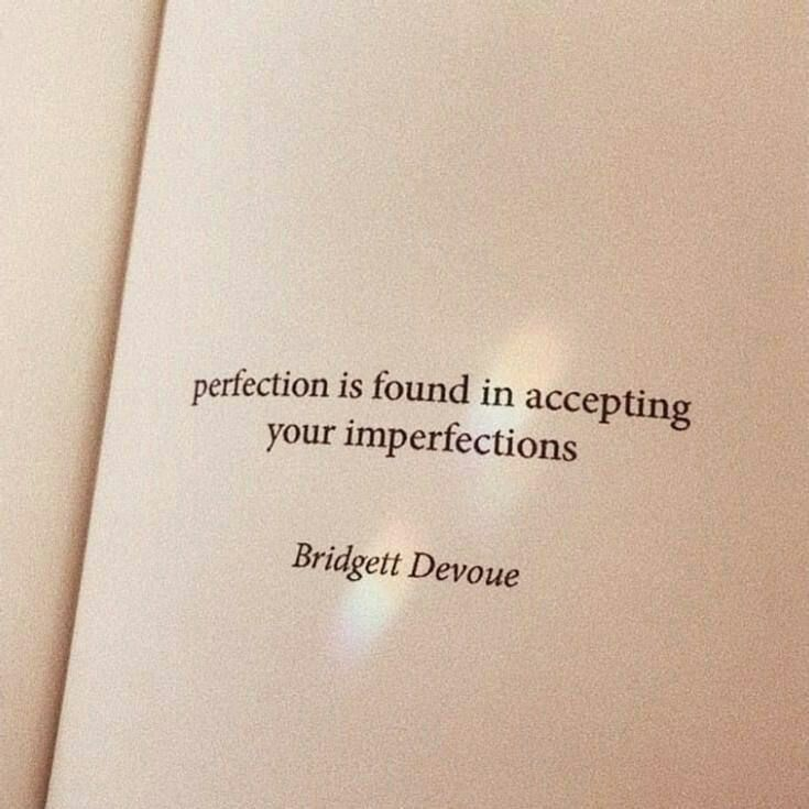 beige #aesthetic Aesthetic words Quote aesthetic Words