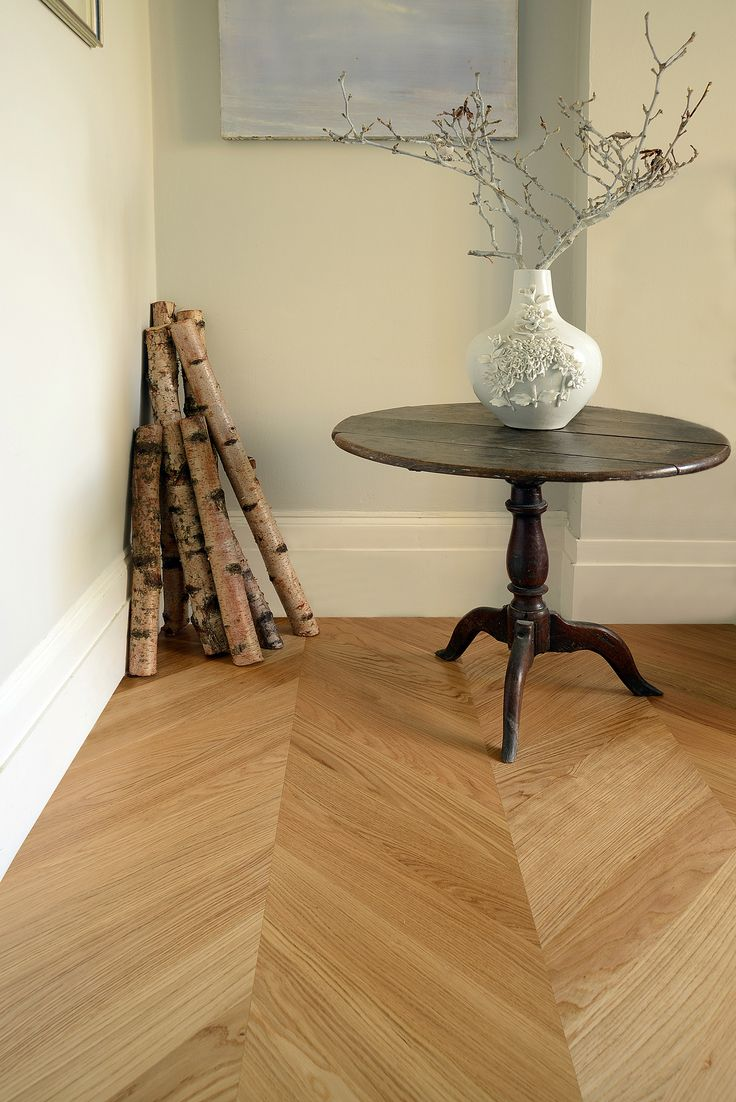 Oak Chevron Parquet Olprc500 Natural Wood Engineered Premier. inexpensive home decor. sincere home decor. home decorating catalogs. home decorator. home decor catalogs.