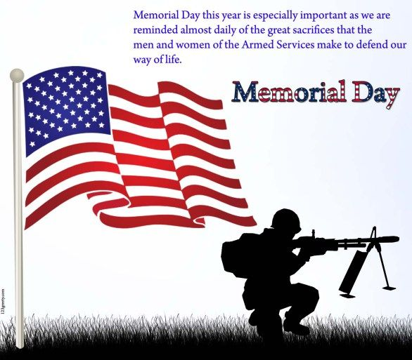 Free Happy Memorial Day Images Download Memorial Day Quotes Happy Memorial Day Quotes Memorial Day Pictures