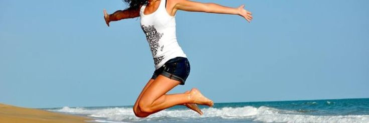 Veel mensen worden zich steeds bewuster van hun gezondheid en willen daar graag wat aan gaan. We willen meer energie krijgen, vaker sporten, een gezonder gewicht behalen, stoppen met roken, beh
