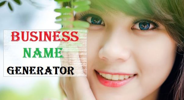 We are sharing Best small Business Name Generator Tools Collection 2016, If you are searching top random business names generator, Then get here all. http://www.randomgenerators.net/small-business-name-generator/