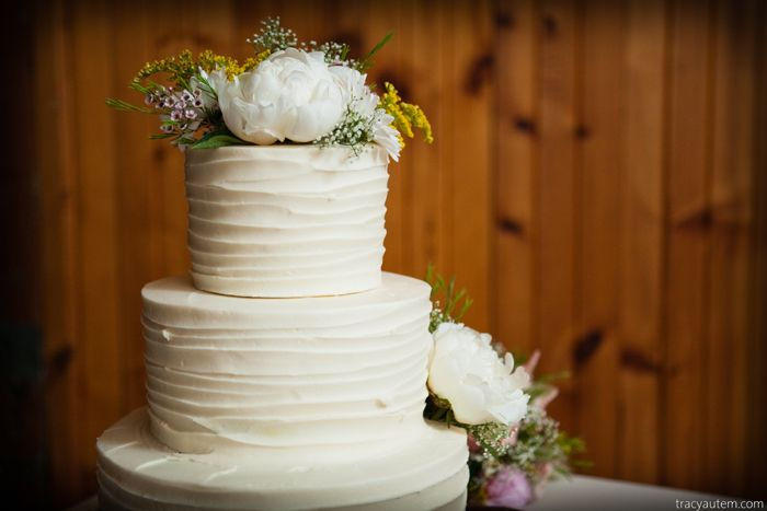 best wedding cakes in dallas fort worth 32 best rustic wedding cakes images on country 11564