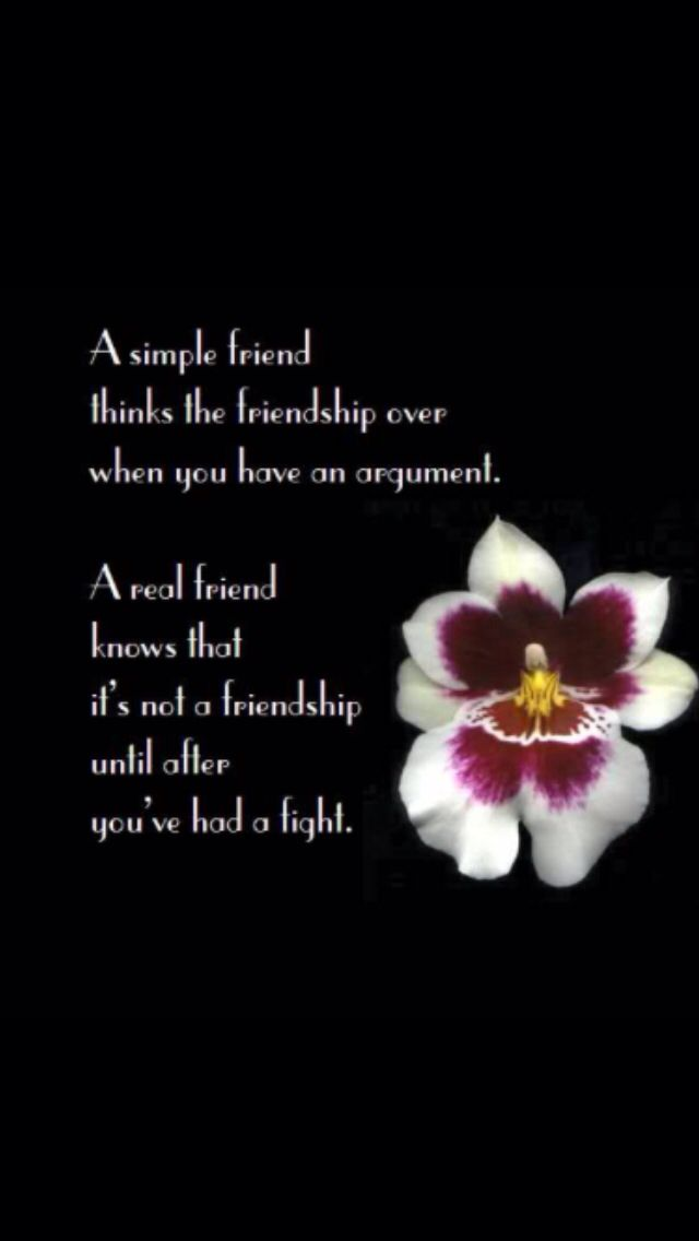 Short Quotes About Friendship Day : Short friendship quotes on