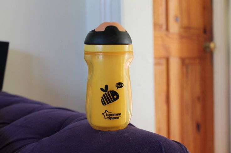 New tommee tippee cups review from 'What the Red Head Said' #ttbigadventure #review #mblogger #pblogger #blogger #tommeetippee #weaning #drinking #baby #toddler For more information see www.tommeetippee.com