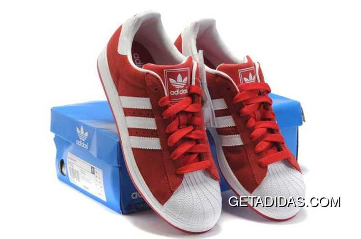 http://www.getadidas.com/wear-resistant-special-offers-mens-adidas-superstar-ii-best-brand-large-red-white-shoes-topdeals.html WEAR RESISTANT SPECIAL OFFERS MENS ADIDAS SUPERSTAR II BEST BRAND LARGE RED WHITE SHOES TOPDEALS Only $78.77 , Free Shipping!