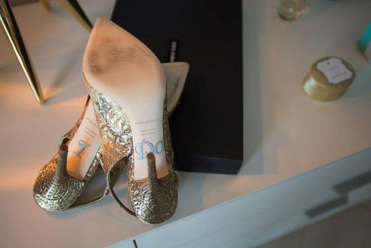 Il Matrimonio che Vorrei - Wedding Planner Puglia - Il Matrimonio che Vorrei
