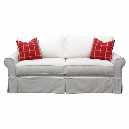 17 Best images about Couches I Love on Pinterest