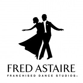 $60 for (2) 45-minute private dance lessons ($180 value) - Fred Astaire Dance Studios | Living Staten Island - Daily Deals and Coupons