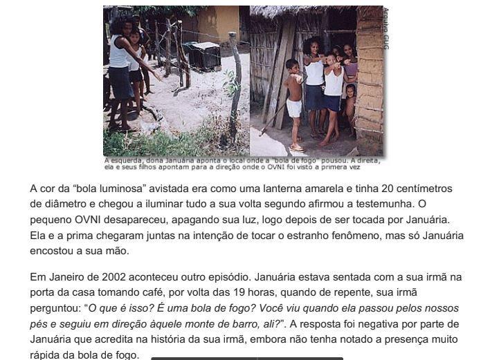 Operacao Prato Brasil Colares 1977 40 Anos Em 2017 Operacao