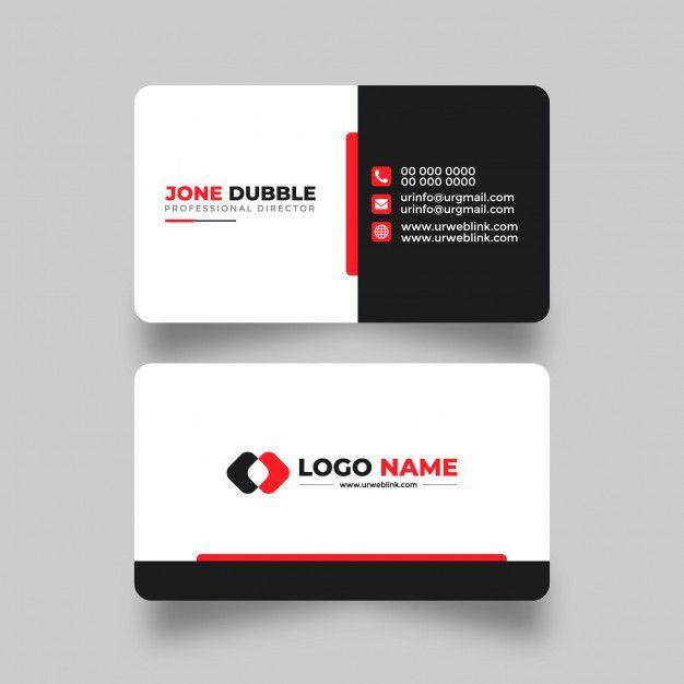 Freepik Graphic Resources For Everyone Business Cards Layout Print Portfolio Design Leaflet Design
