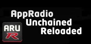 AppRadio Unchained Reloaded v0.26  Lunes 16 de Noviembre 2015.Por: Yomar Gonzalez | AndroidfastApk  AppRadio Unchained Reloaded v0.26 Requisitos: 4.0 y arriba ROOT Información general: AppRadio Unchained Reloaded permite completa reflejo de su teléfono desde su AppRadio. Esto significa que cualquier aplicación puede ser controlado desde la pantalla de la unidad principal y no sólo unos pocos que están especialmente adaptados.Para esta aplicación para arraigar el trabajo que se requiere. No…