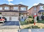 I have sold a property at 16 Charcoal WAY in Brampton.  See details here     Virtual Tour !! Absolutely Gorgeous Semi 3+1Bdrm On Deep Lot In High Demand Area Of Brampton !! Liv/Din Combined With Hardwood Fl On Main Fl, Hardwood Stairs !! Fully Professionally Finished Bsmt With 3Pc...