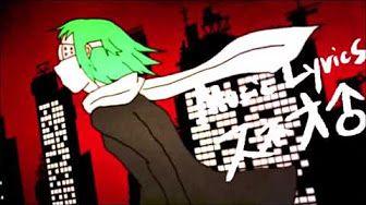 【閲覧注意】一般アニメ百合・レズシーン!キスシーン Funny Anime Scene - YouTube