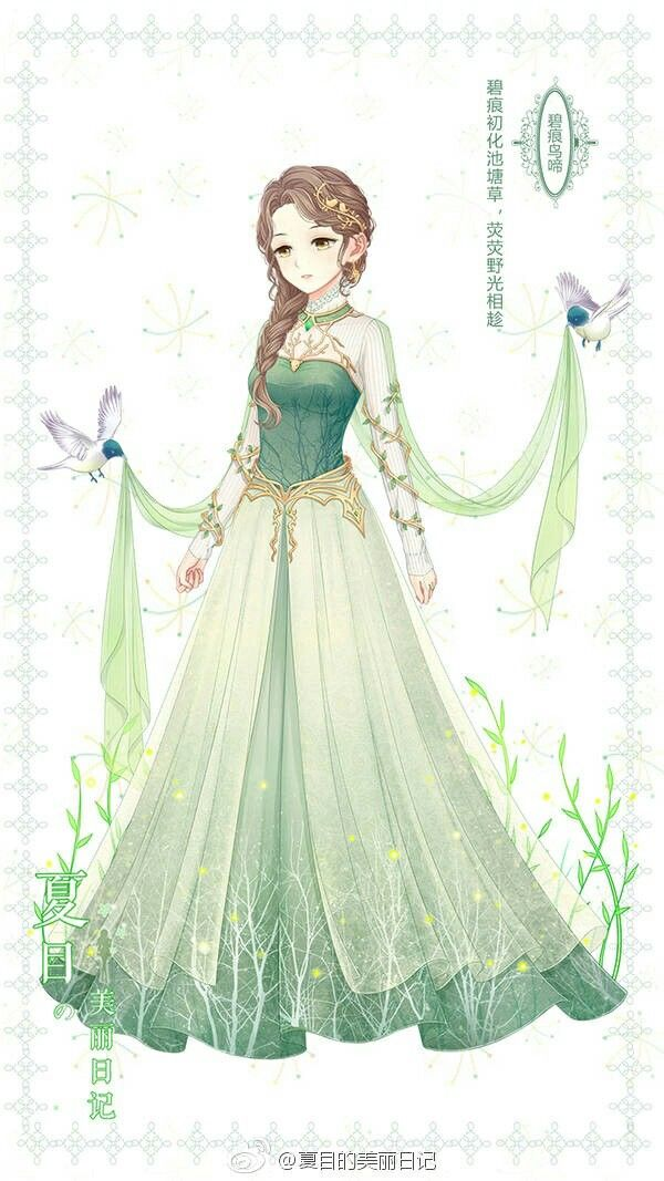 | Cool Outfits, Male Outfits, Anime Outfits, Random ... |Pretty Clothes Drawings