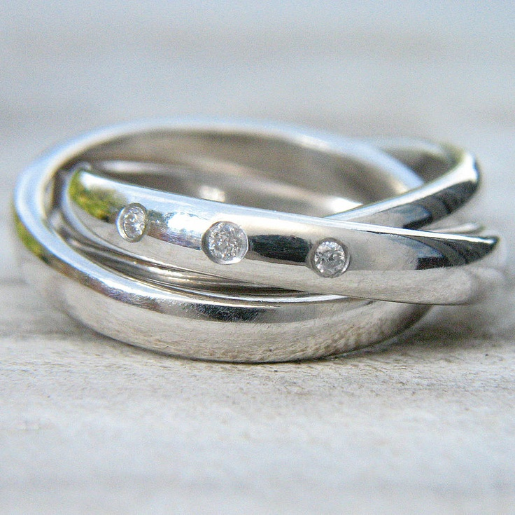 25 best ideas about russian wedding rings on