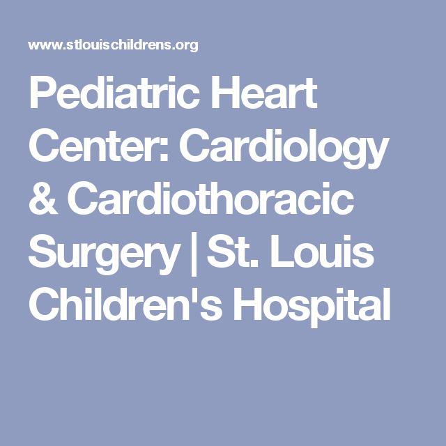 johns hopkins textbook of cardiothoracic surgery pdf