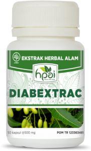 Obat Herbal Alami Untuk Meringankan Diabetes