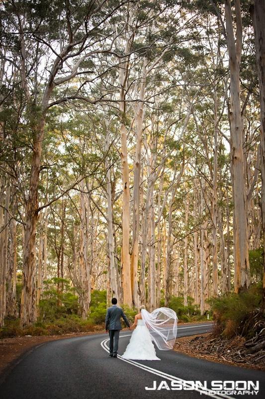 Margaret River Wedding Photographer_1