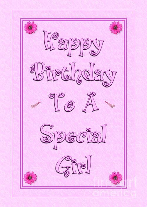 10 best JH Designs Greeting Cards Happy Birthday Kids and Teens