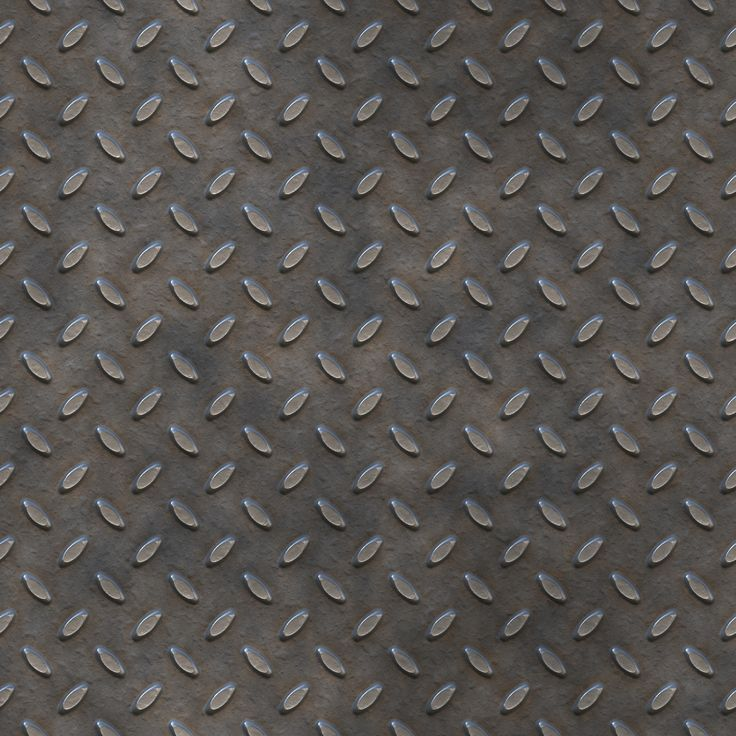 tileable-metal-textures-8.jpg (1024×1024)