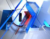 FOX Rebrand    Seven FOX Stations Rebrand in USA