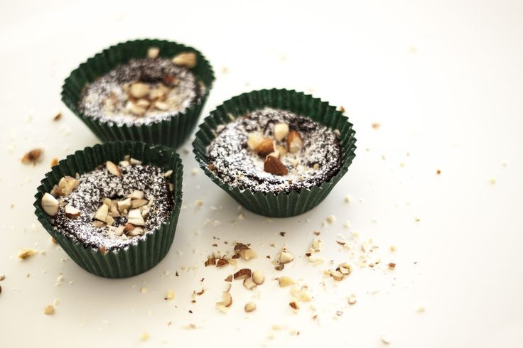 The best muffins! #Kvelds, Your way, its all OK!