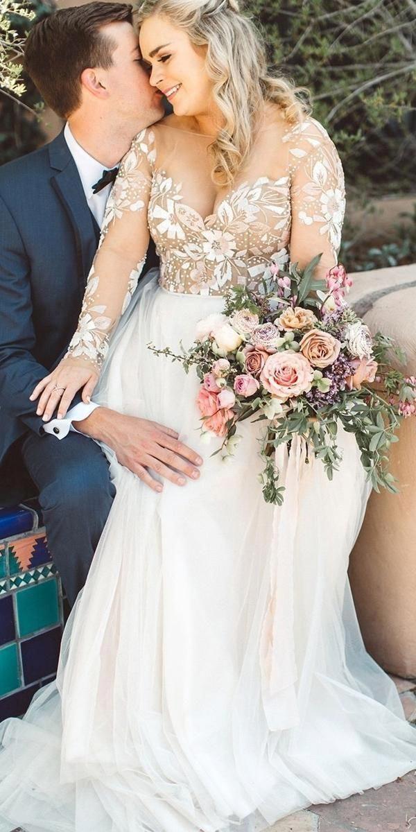 Dreamy Plus Size Wedding Dresses With Sleeves Wedding Forward Beach Wedding Guest Dress Fairy Wedding Dress Pink Wedding Dresses,Summer Elegant African Wedding Guest Dresses
