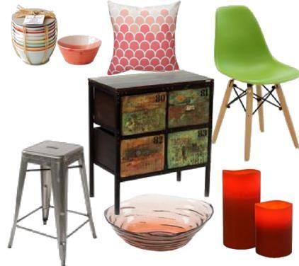 #homedecor #shopping #australia
