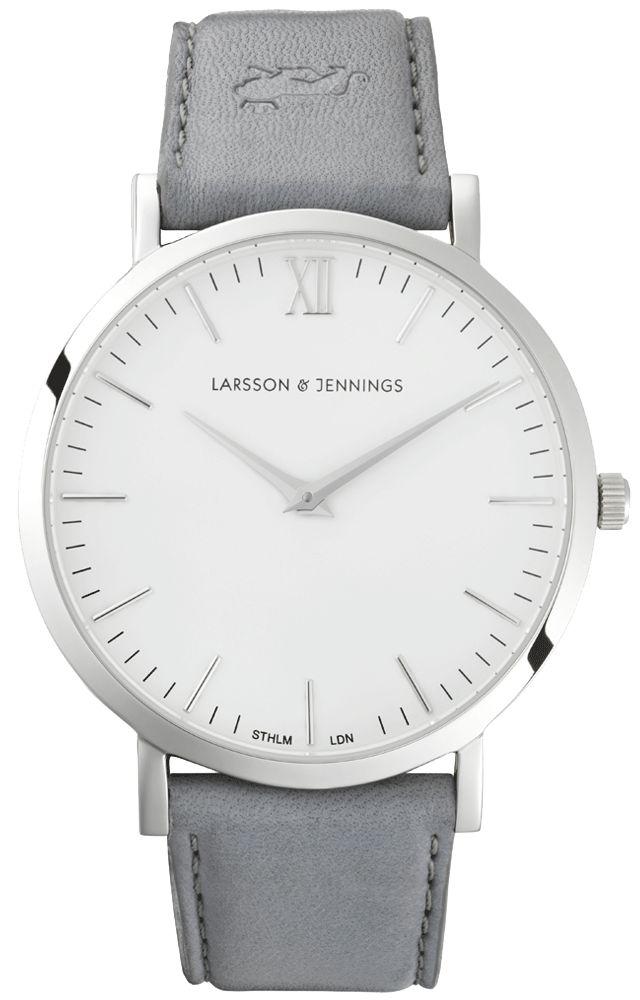 https://www.larssonandjennings.com/shop/chain-metal/cm-anthracite-watch london nyc XII