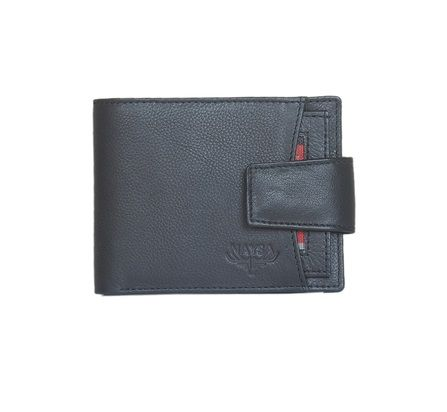 Limeroad is offering Buy 1 Get 1 Free on Wallets For Men How to catch the offer: Click here for offer page AddWallets in your cart Login or Register Fill the shipping details Make final payment