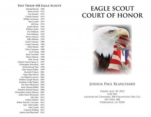 eagle scout certificate template - pin eagle scout edible cake decorations cake on pinterest