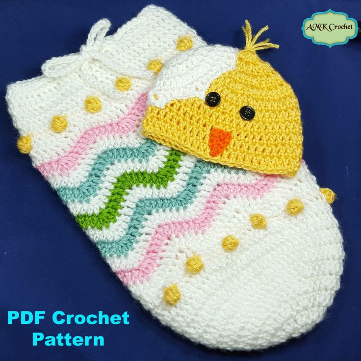 Free Crochet Patterns For Baby Props : 17+ best images about Newborn Photo Props on Pinterest ...