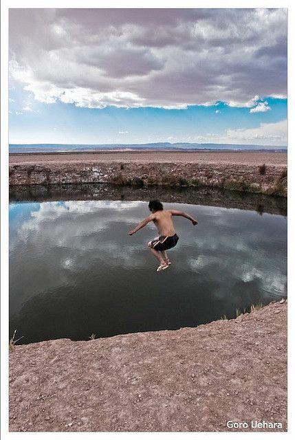 San Pedro Atacama003