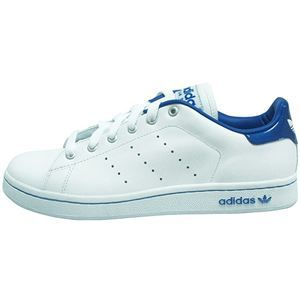 Stan Smith Garcon Bleu