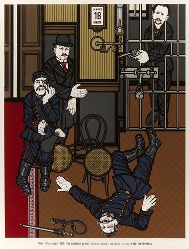 http://www.ebay.co.uk/itm/Flavio-Costantini-Paris-19-January-1898-1971-/251321495851