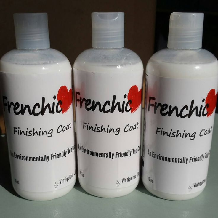 best  about Frenchic Colors - Chalk Paint Colors on