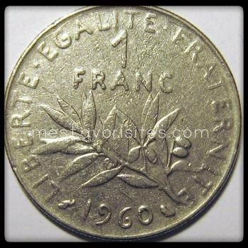 piece-de-1-franc-annee-60-la-semeuse