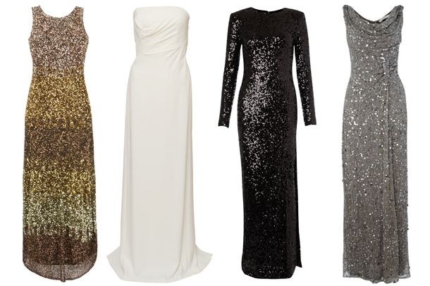 We have a fabulous collection of cocktail dresses at our store. All the dresses are of top brands and are available at cheap price.  http://bit.ly/1p9DkcK