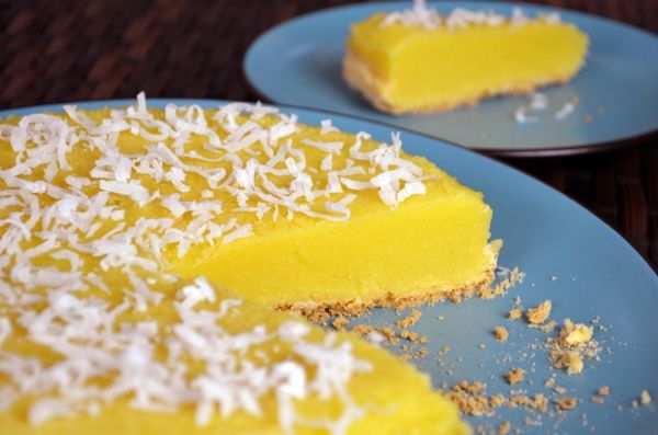 quindim-brazilian-egg-flan