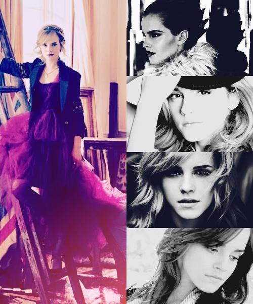 Emma is flawless.: Celebrity Style, Hello Beautiful, Start Posts