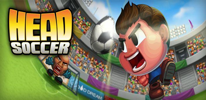 Head Soccer Hack - Unlimited Points http://kings-of-games.com/head-soccer-hack-unlimited-points/